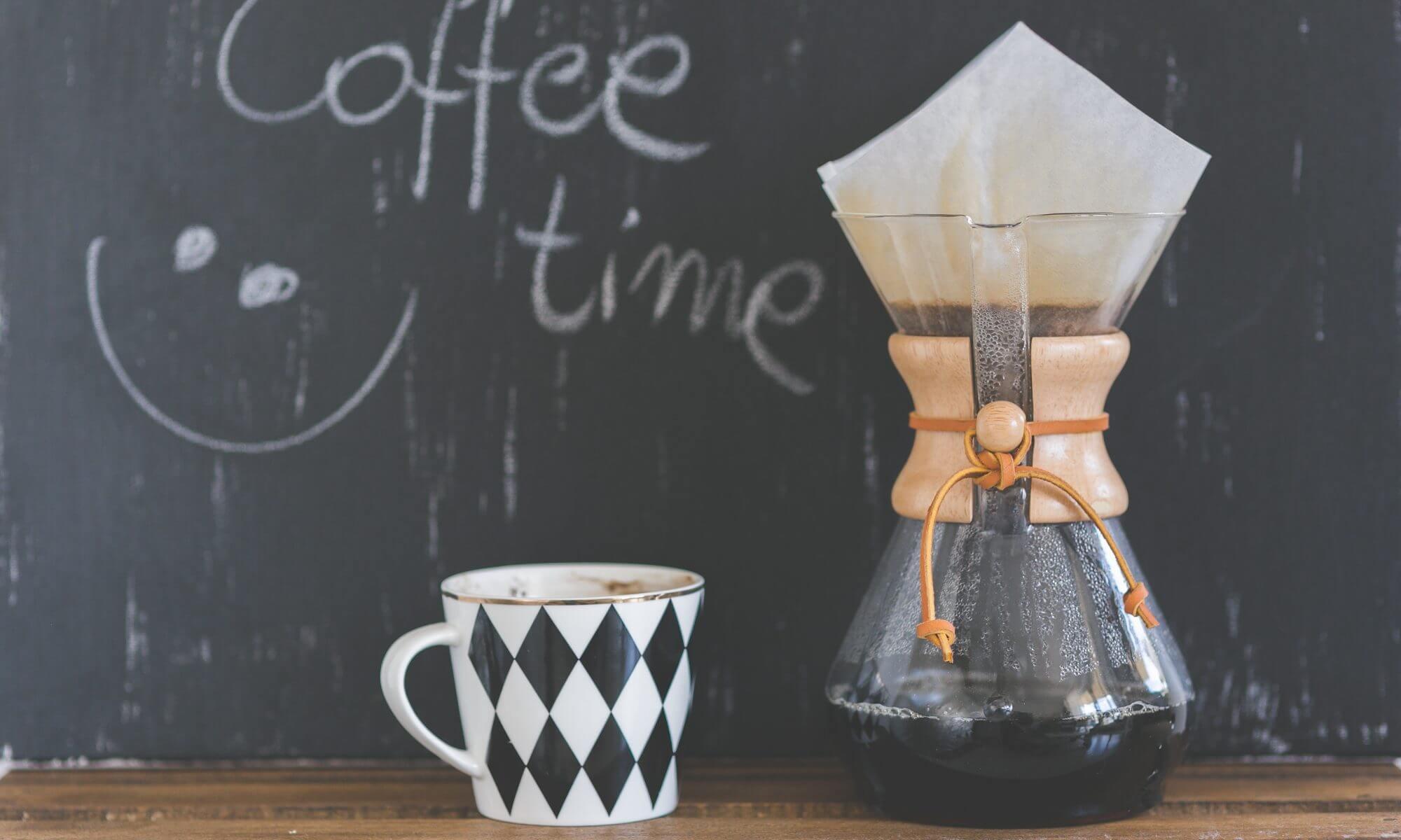 【最新版】相席カフェは素敵な出会いの場?ロハス銀座を徹底解説!