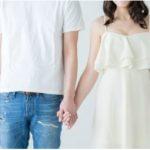 【彼氏欲しい大学生必見】男性目線で彼氏の作り方を徹底解説!
